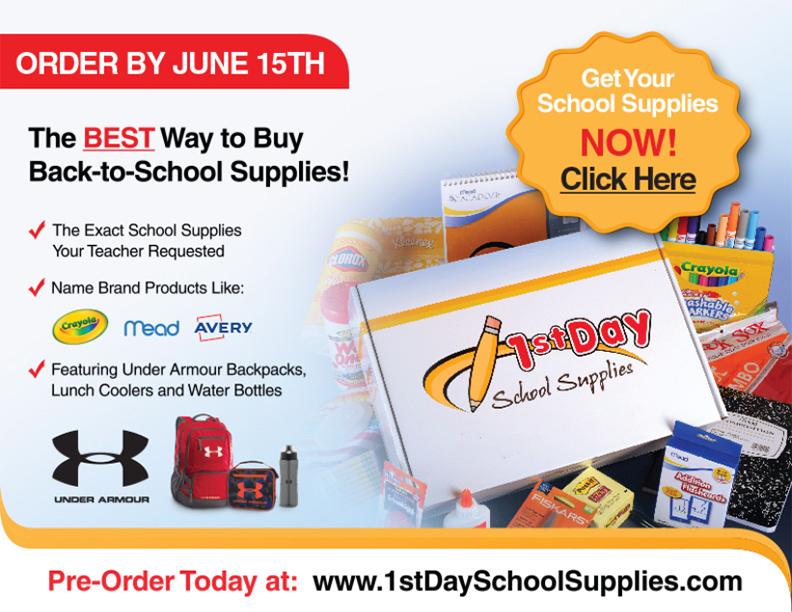 School_supplies_flyer-06-15