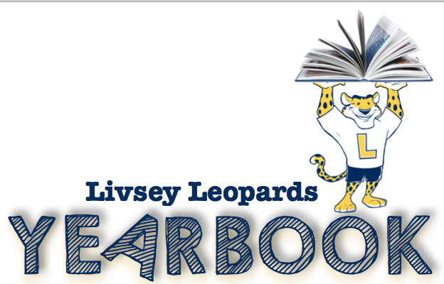 Livsey_yearbook_illustration